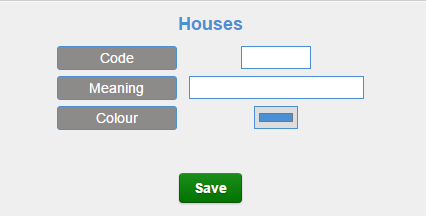 addhouse.PNG