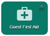 guestfirstaid.PNG